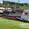 17 05 01 Hed Caravans 019-2