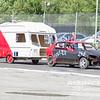 17 07 30 NIR Caravans 006
