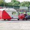 17 07 30 NIR Caravans 003