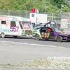 17 07 30 NIR Caravans 004