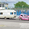 17 07 30 NIR Caravans 010
