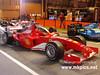 2007 NEC Autosport 005