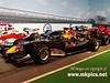 2007 NEC Autosport 011