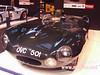 2007 NEC Autosport 088