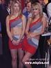 2007 NEC girls 198