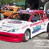 17 08 20 NIR Slick Cars 001