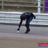 19 08 10 Ips Stunt Real 026
