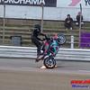 19 08 10 Ips Stunt Real 032