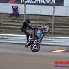 19 08 10 Ips Stunt Real 029