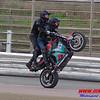 19 08 10 Ips Stunt Real 023