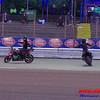19 08 10 Ips Stunt Real 038