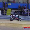 19 08 10 Ips Stunt Real 036