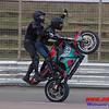 19 08 10 Ips Stunt Real 024