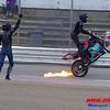 19 08 10 Ips Stunt Real 028