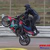19 08 10 Ips Stunt Real 022