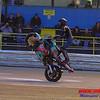 19 08 10 Ips Stunt Real 037
