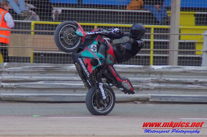 19 08 10 Ips Stunt Real 009