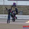19 08 10 Ips Stunt Real 027