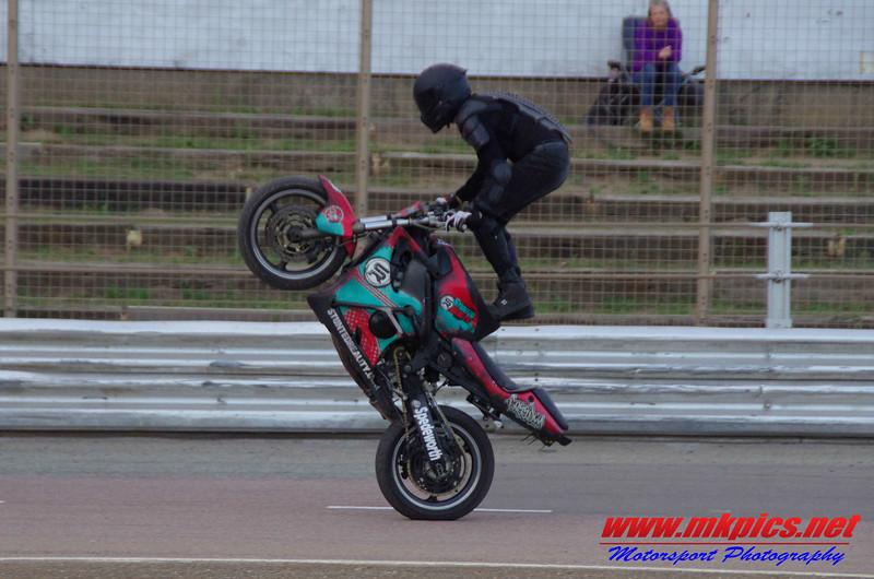 19 08 10 Ips Stunt Real 005