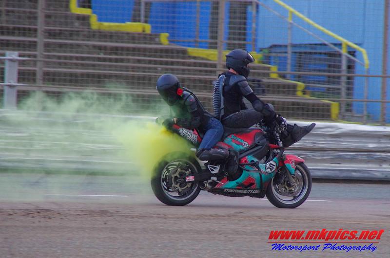 19 08 10 Ips Stunt Real 019