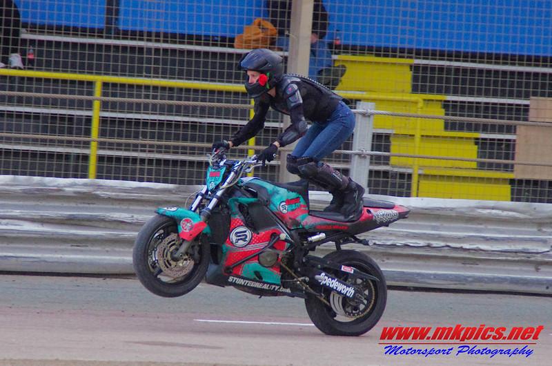 19 08 10 Ips Stunt Real 006