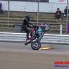 19 08 10 Ips Stunt Real 031