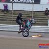 19 08 10 Ips Stunt Real 030