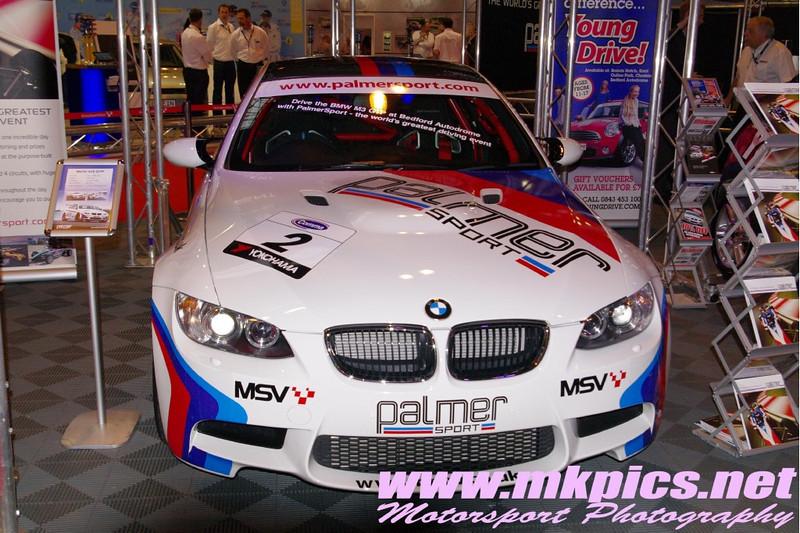 13 01 11 NEC Autopsort show 001