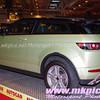 12 01 13 NEC Auotosport 004