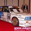 12 01 13 NEC Auotosport 022