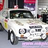 14 02 22 Race Retro Show 003
