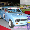14 02 22 Race Retro Show 001