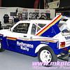 14 02 22 Race Retro Show 026