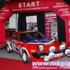 14 02 22 Race Retro Show 007