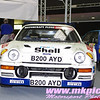 14 02 22 Race Retro Show 012