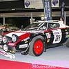 14 02 22 Race Retro Show 022