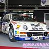 14 02 22 Race Retro Show 009