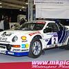 14 02 22 Race Retro Show 013