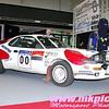 14 02 22 Race Retro Show 021
