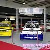 14 02 22 Race Retro Show 008