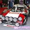 14 02 22 Race Retro Show 023