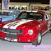 14 02 22 Race Retro Show 002