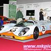 14 02 22 Race Retro Show 004