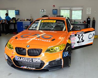 BMW M235 iR 03