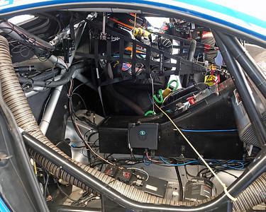 Aston Martin Vantage GT3 04
