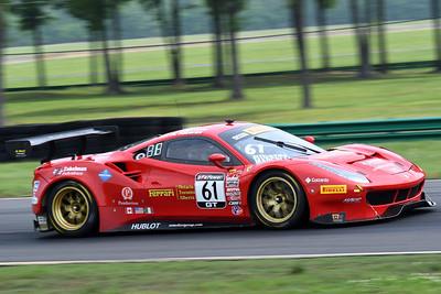 Ferrari 488 GT3 04