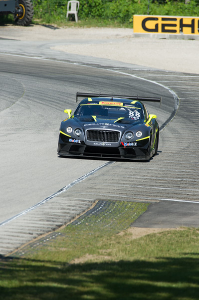 Adderly Fong   Team Absolute Bentley Continental GT3