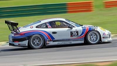 Porsche GT3 Sprint 04