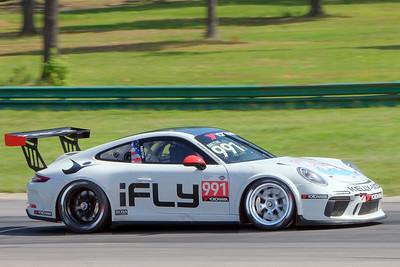 Porsche GT3 Sprint 01