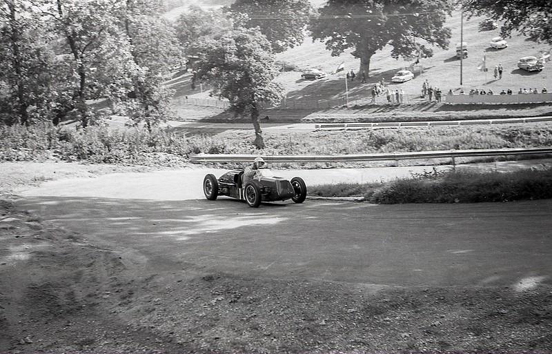 G.March Djinn JAPSept 1962
